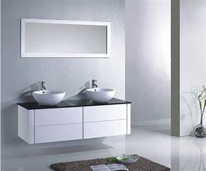 301 moved permanently With salle de bain design avec salle de bain 2 vasques
