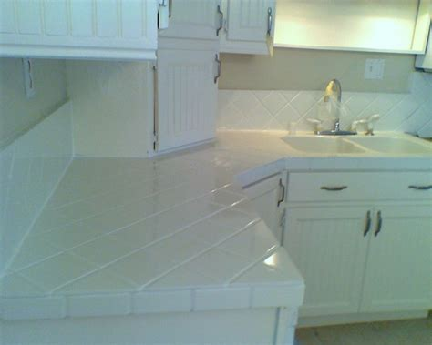 kitchen tile refinishing bathtub tile refinishing traditional kitchen 3278