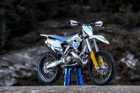 Fe 250 Wallpaper by Husaberg Te 250 Pics Specs And List Of Seriess By Year