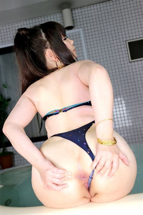 Whats The Name Of This Asian Pornstar Rin Higurashi