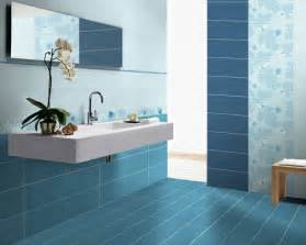 blue tiles bathroom ideas calming blue bathroom