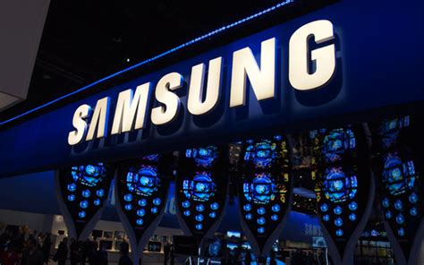 microsoft signs quot its most important android patent license to date quot with samsung