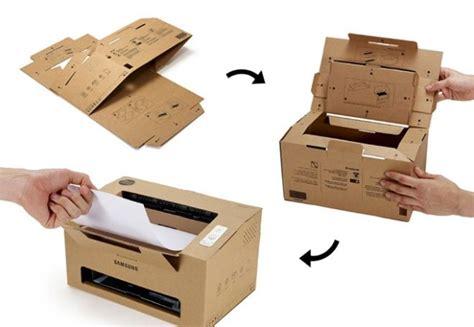 printer     cardboard cult  mac