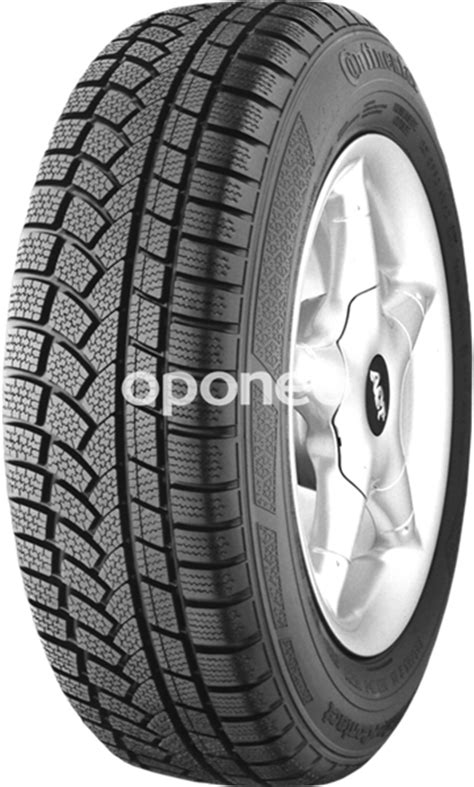 reifen 185 55 r15 reifen continental contiwintercontact ts790 185 55 r15 82 t fr 187 oponeo at