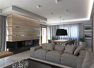 Parement Bois Mural : auvent terrasse aluminium accueil design et mobilier ~ Premium-room.com Idées de Décoration