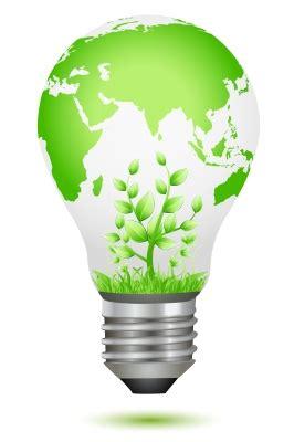 green light bulbs 28 bulbs a light bulb is a light bulb right