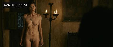 Uncertain Glory Nude Scenes Aznude