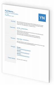google docs resume templates by visualcv With curriculum vitae template google docs