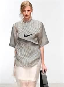 Nike Sport Fashion