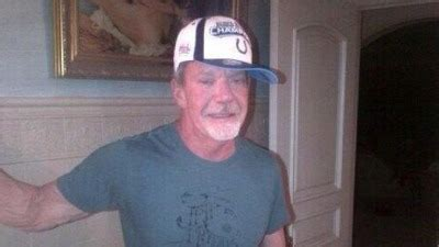 jim irsay subject  nfls conduct policy  arrest