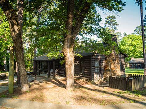 caddo lake cabins caddo lake state park writing retreat