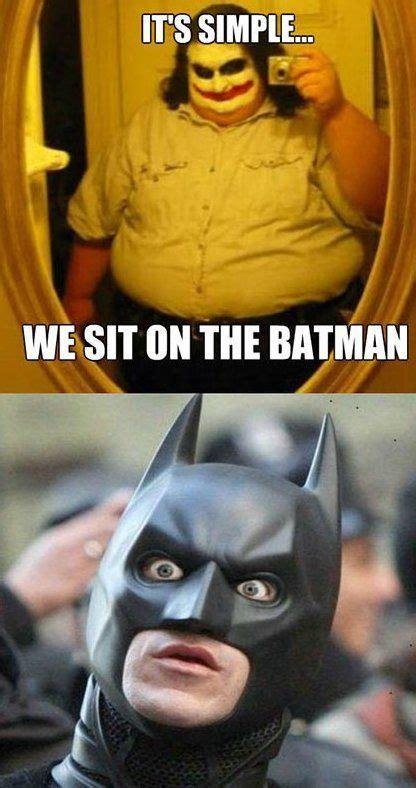 Best 25 Fear Memes Images On Pinterest  Humor Funny