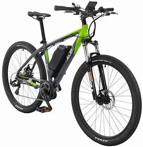 Hagebau E Bike : llobe e bike mountainbike ml 275 27 5 zoll 7 gang mittelmotor 375 wh online kaufen otto ~ Eleganceandgraceweddings.com Haus und Dekorationen