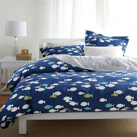 fish sheets fish bedding for boys bing images