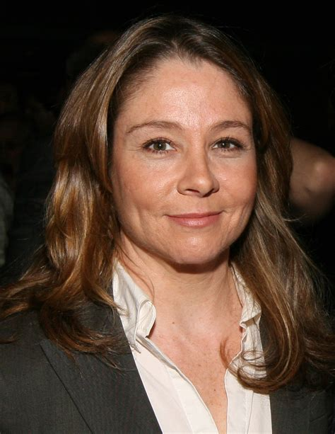 megan fellows about megan follows
