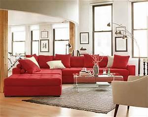 Furnituredekho Rent Furniture Store Harsh Furniture On