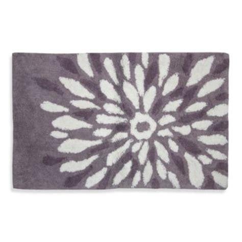 Buy Purple Bath Rugs From Bed Bath & Beyond