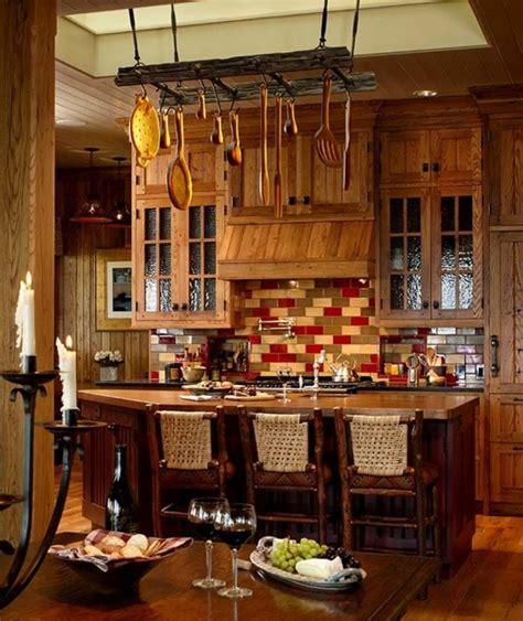 cuisine sejour meme maison rustique au charme authentique cagnard en
