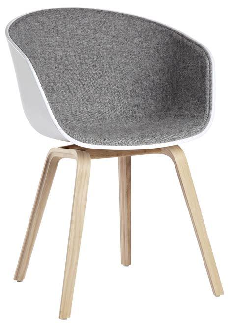 chaise de bureau sans beau chaise de bureau sans roulettes luxe design à la