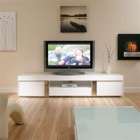 white tv cabinet large tv television cabinet entertainment unit center