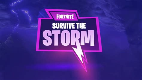 fortnite logo wallpapers top  fortnite logo