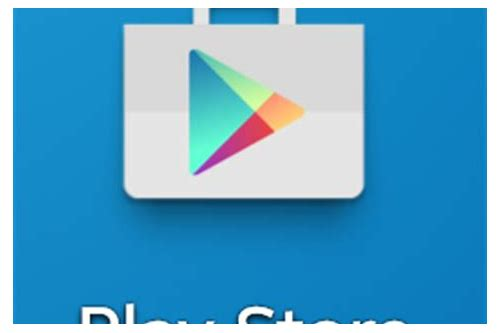 download playstore for android