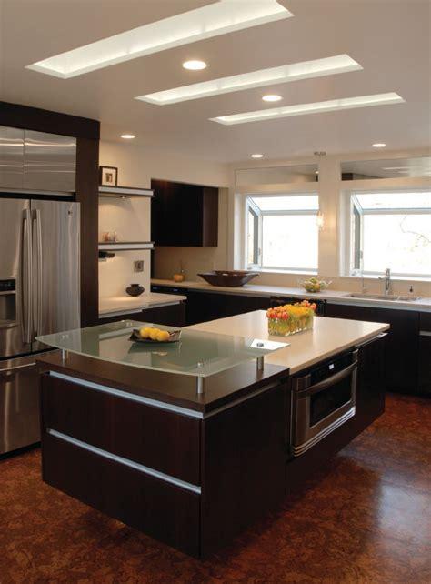 kitchen island pendant light fixtures modern kitchen lighting ceiling interior designs