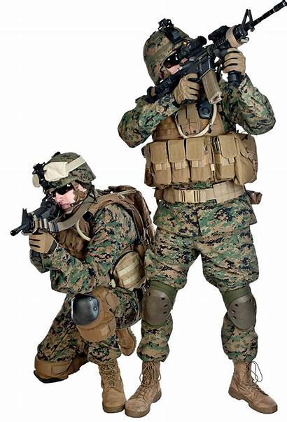 Military Transparent Soldier Soldiers Background Wireless Communication
