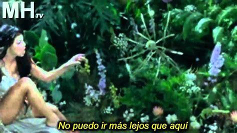 Black Eyed Peas  Meet Me Halfway *subtitulado Traducido