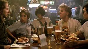 ‎Real Genius (1985) directed by Martha Coolidge • Reviews ...