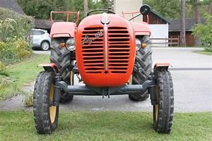 Suche Oldtimer Traktor : steyr 188 wikipedia ~ Jslefanu.com Haus und Dekorationen