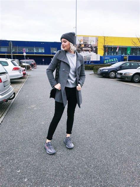 Yeezy Yeezy Beluga v2 2.0 grau outfit ootd Fashion ...