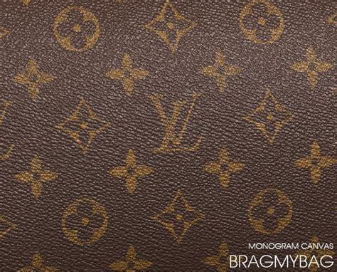 louis vuitton leather guide bragmybag