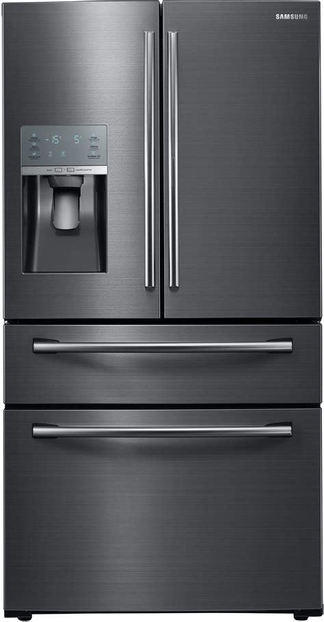 microwave gas range rf28jbedbsg 36 inch samsung black stainless steel