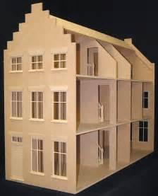 fensterrahmen puppenhaus selber bauen die neuesten innenarchitekturideen - Steinwand Wohnzimmer Tipps
