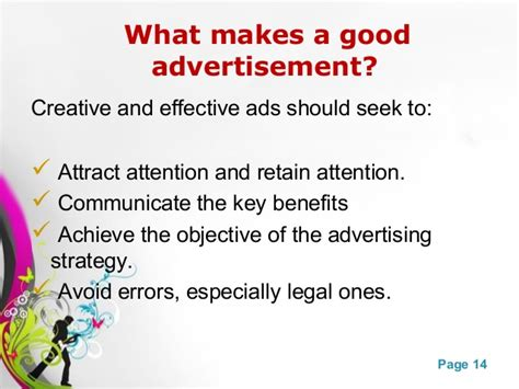 Advertising Ppt. How Can I Get More Customers Pay On Iphone. United Health Care Provider Login. Law Schools In Dallas Tx At&t Internet Rates. Tutorial Ios App Development. Best Schools In El Paso Antioch Middle School. What Is A Clinical Research Coordinator. Health Products Benefit Ac Service Fort Worth. Online Nursing Degree Accredited
