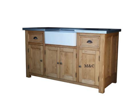 meuble avec evier cuisine caisson meuble cuisine caisson meuble cuisine sur
