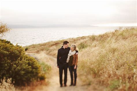 sf bay session san francisco october wedding