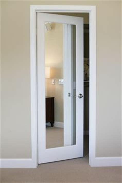 images  mirrored closet doors  pinterest