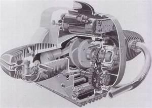 91 R100 Gs Pd Engine Diagram
