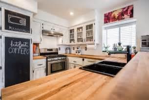 L Shaped Kitchens Designs Photo