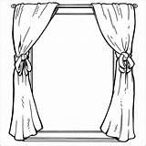 Window Ology sketch template