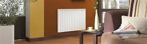 Radiateur Electrique Economie D Energie : 5 infos cl sur le radiateur lectrique inertie ~ Dailycaller-alerts.com Idées de Décoration