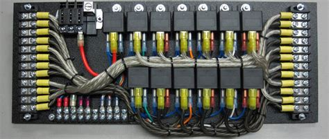 Auto Electric Supply Automotive Electrical Solutions