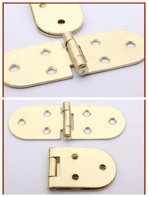 aristokraft cabinet door hinges 304 stainless steel hydraulic soft hinge
