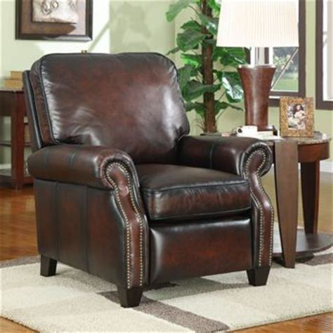 recliner with ottoman costco leather costco and leather recliner on pinterest