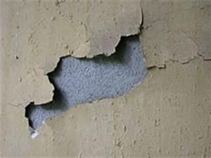 Tapeten Spalten Ausbessern : schden an tapeten ausbessern ~ Lizthompson.info Haus und Dekorationen
