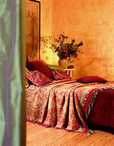 Dishfunctional Designs: Dreamy Bohemian Bedrooms: How To ...