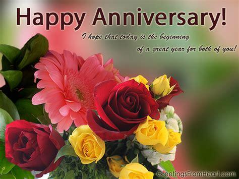 anniversary scrapsanniversary gifecardsgreetings