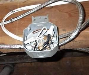 Inspector Blog  U2014 Safe Home Inspections